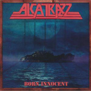 Born Innocent (Record Store Day RSD 2021)