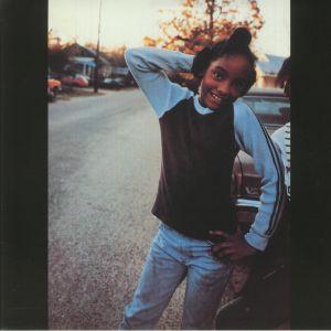 PRIMAL SCREAM - Dixie Narco EP (Record Store Day RSD 2021)