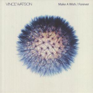 WATSON, Vince - Make A Wish