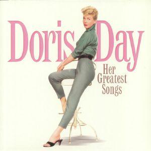 DAY, Doris - Her Greatest Hits (B-STOCK)