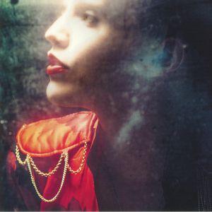 Anna Calvi (10th Anniversary Edition)