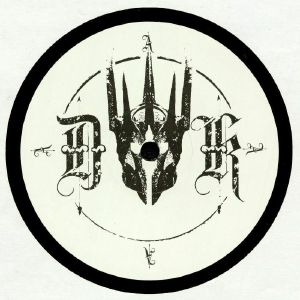 JLSXND7RS - Marching EP (B-STOCK)