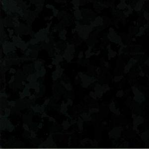 SLEEPER - Militant Focus EP (B-STOCK)