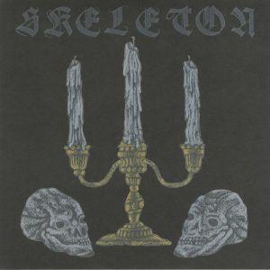 SKELETON - Skeleton (B-STOCK)