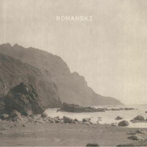 ROMANSKI - Matter & Time
