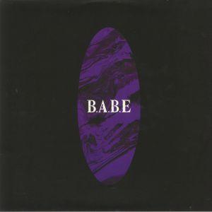 HABGUD - Once Bitten Twice Shy