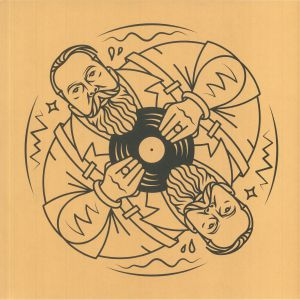Andrew Weatherall - Vol V