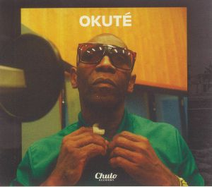 OKUTE - Okute