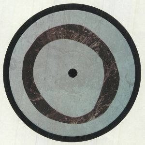 Sound Synthesis - Electro Planet