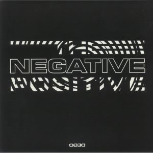 DEGO - The Negative Positive