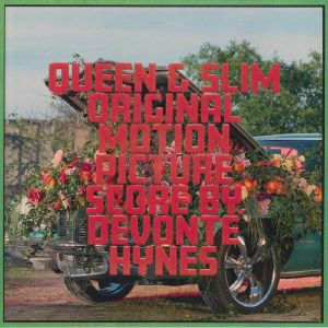 HYNES, Devonte - Queen & Slim (Soundtrack) (B-STOCK)