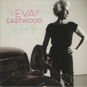 EASTWOOD, Eva - Candy (B-STOCK)