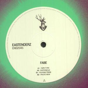 FABE - ENDZ 045