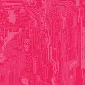 DOKTA - London Nights EP (feat Jason Heath, Burnski & Ralph Lawson remixes) (B-STOCK)