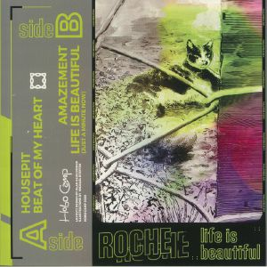 ROCHE - Life Is Beautiful (B-STOCK)