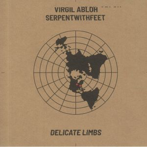 ABLOH, Virgil/SERPENTWITHFEET - Delicate Limbs