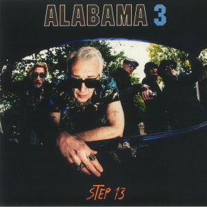 Alabama 3 - Step 13