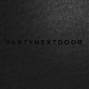 PARTYNEXTDOOR - Partymobile Box (Record Store Day RSD 2021)