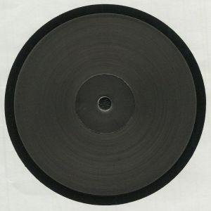 KESA GETAME - The Black Dog