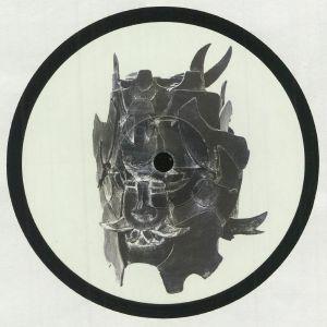 MOONEE/MILK & HONEY/SIMPLE REQUEST/EMBEZZLEMENT SOCIETY - United EP