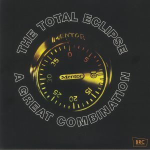 TOTAL ECLIPSE, The - A Great Combination