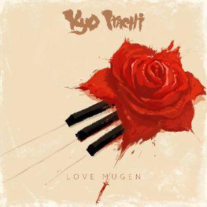 KYO ITACHI - Love Mugen