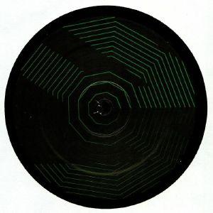 KOSH/OCB/JAUZAS THE SHINING/ERSATZ OLFOLKS - MTRON 009 (B-STOCK)