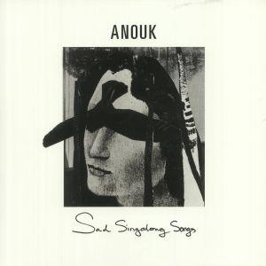 ANOUK - Sad Singalong Songs