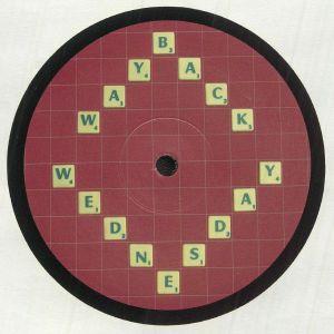 TWSON/RON BACARDI - Way Back Wednesday 004