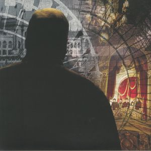 MY MORNING JACKET - Evil Urges (remastered)