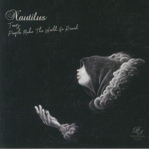 NAUTILUS - Tears