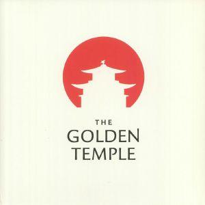 MOLDER, Sander/TIMO STEINER - The Golden Temple (B-STOCK)