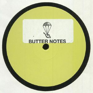 VARIOUS - Butter Notes 1 (B-STOCK)