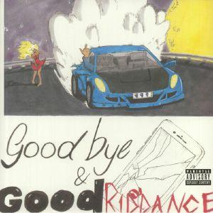 JUICE WRLD - Goodbye & Good Riddance (B-STOCK)