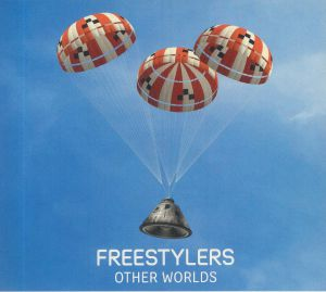 FREESTYLERS - Other Worlds