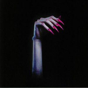 PETRAS, Kim - Turn Off The Light Vol 1 (B-STOCK)
