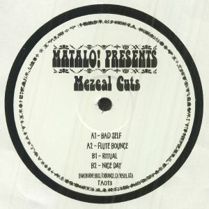 MATALO! - Mezcal Cuts
