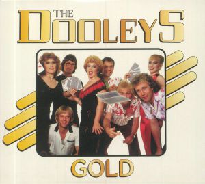 DOOLEYS, The - Gold