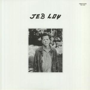 NICHOLS, Jeb Loy with COLD DIAMOND & MINK - Jeb Loy