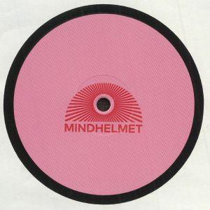 SWEELY/HENRY HYDE/NATHAN PINDER/DMC - MINDHELMET 04