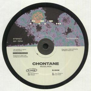 CHONTANE - Woodlands