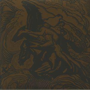 SUNN O - 3: Flight Of The Behemoth (reissue)