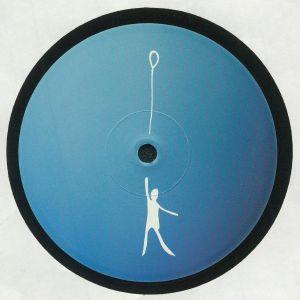 TOGUE/LORENZO CHIABOTTI - Cosmic Echoes EP