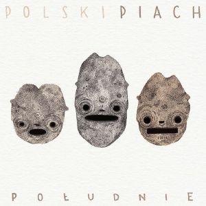 POLSKI PIACH - Poludnie