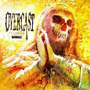 OVERCAST - Only Death Is Smiling