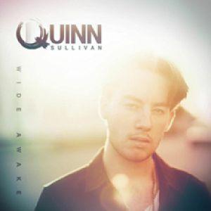 SULLIVAN, Quinn - Wide Awake
