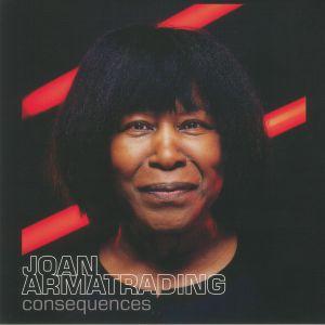 ARMATRADING, Joan - Consequences
