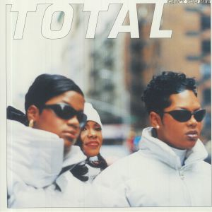 TOTAL feat NOTORIOUS BIG - Can't You See