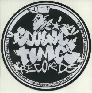 TIMEBASE feat KROMEZONE - Unity