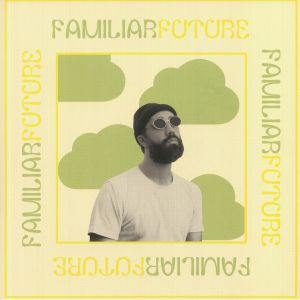 DOUGIE STU - Familiar Future